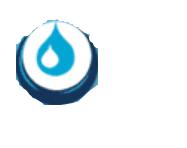 Welcome to Bishan Gari Purification Industries PLC.